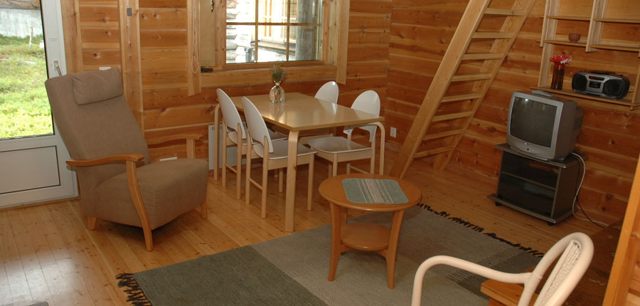 Finland_Saariselka_saariselka_log_cabin_dining.jpg